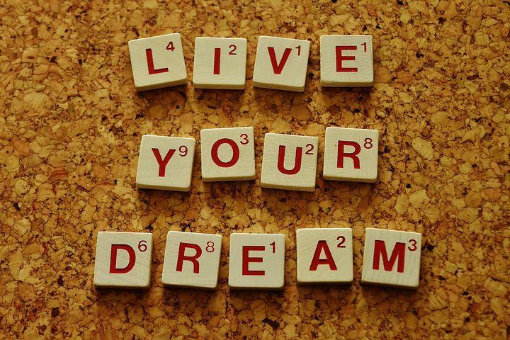 חלומות